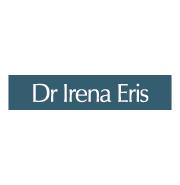 dr-irena-eris