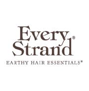 every-strand
